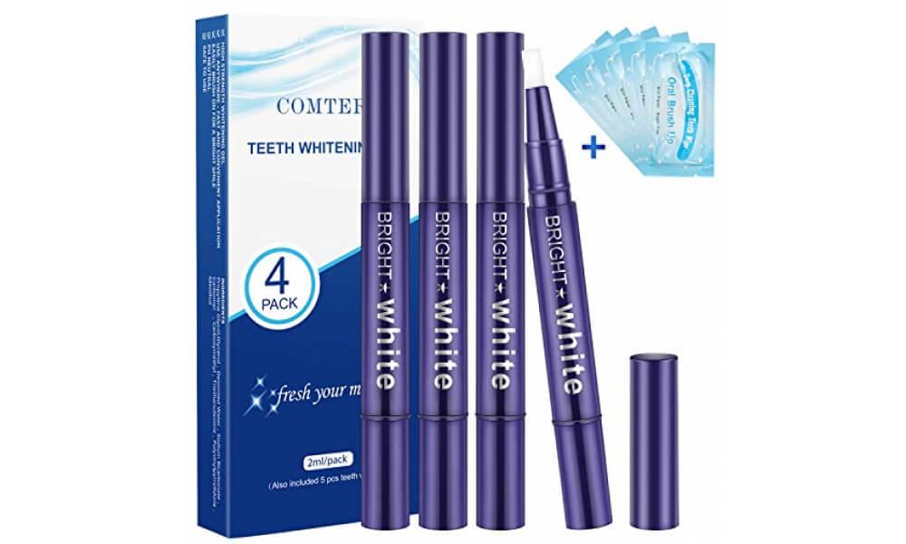 COMTERVI-Teeth-Whitening-Pen-1000-600