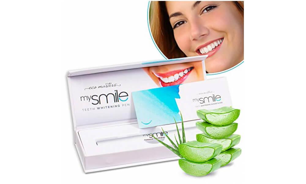 Eco-Masters-mysmile-Teeth-Whitening-Pen-1000-600
