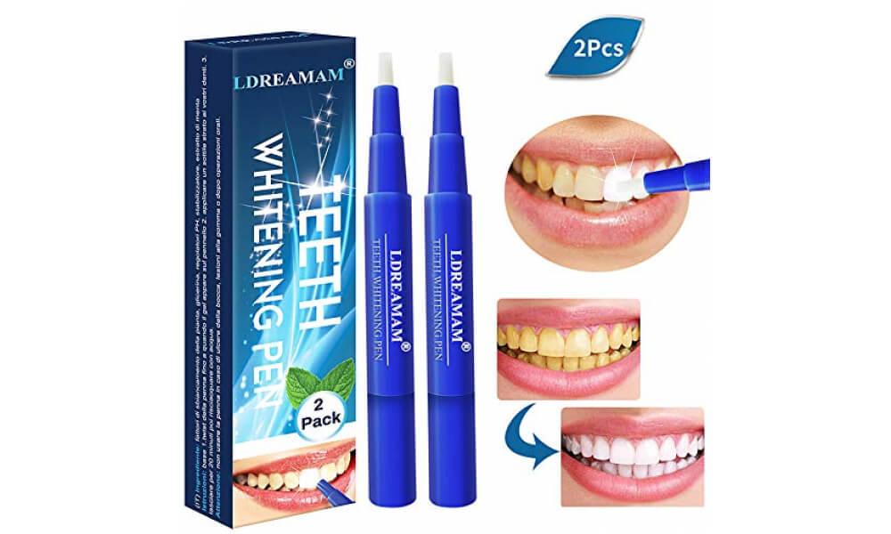 LDREAMAM-Teeth-Whitening-Pen-1000-600
