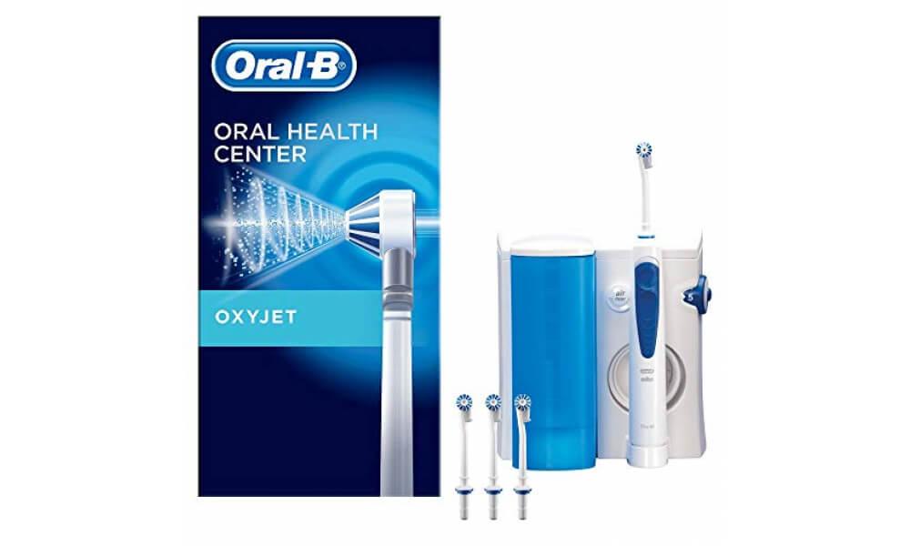 Oral-B-Oxyjet-Munddusche-für-gesünderes-Zahnfleisch-1000-600