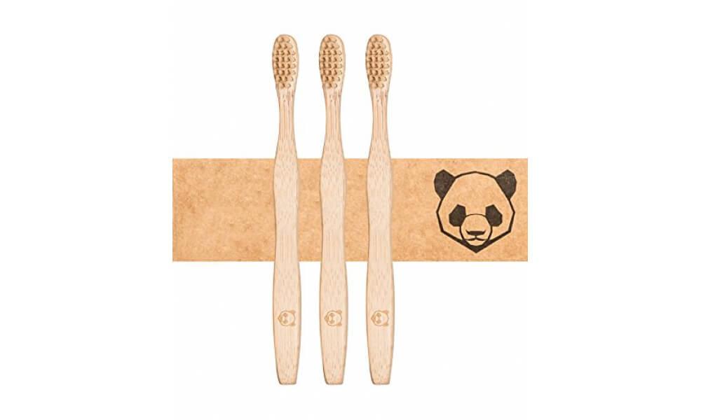 Bambuszahnbürsten-von-Bambusliebe-1000-600