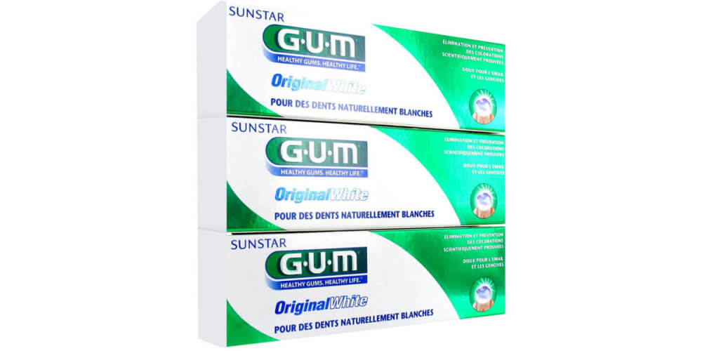Gum-Original-White-Toothpaste-500-5002