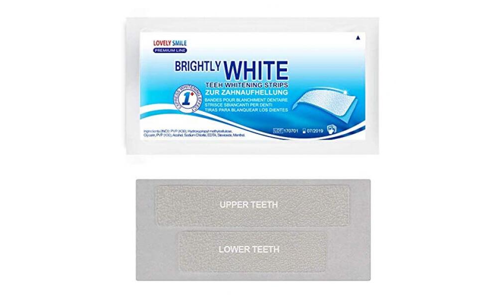 Lovely-Smile-White-Strips-Bleaching-Stripes3-1000-600