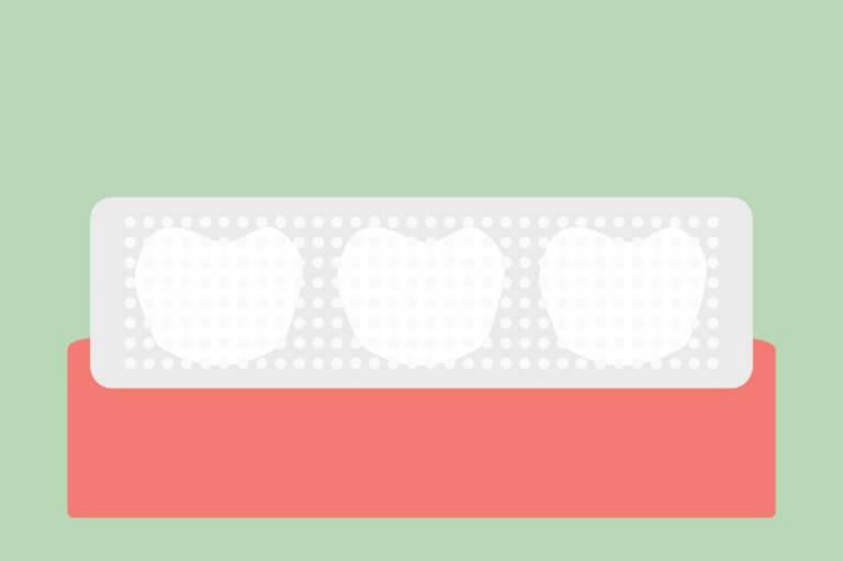 White Strips – Funktionsweise, Inhaltsstoffe und Wirksamkeit