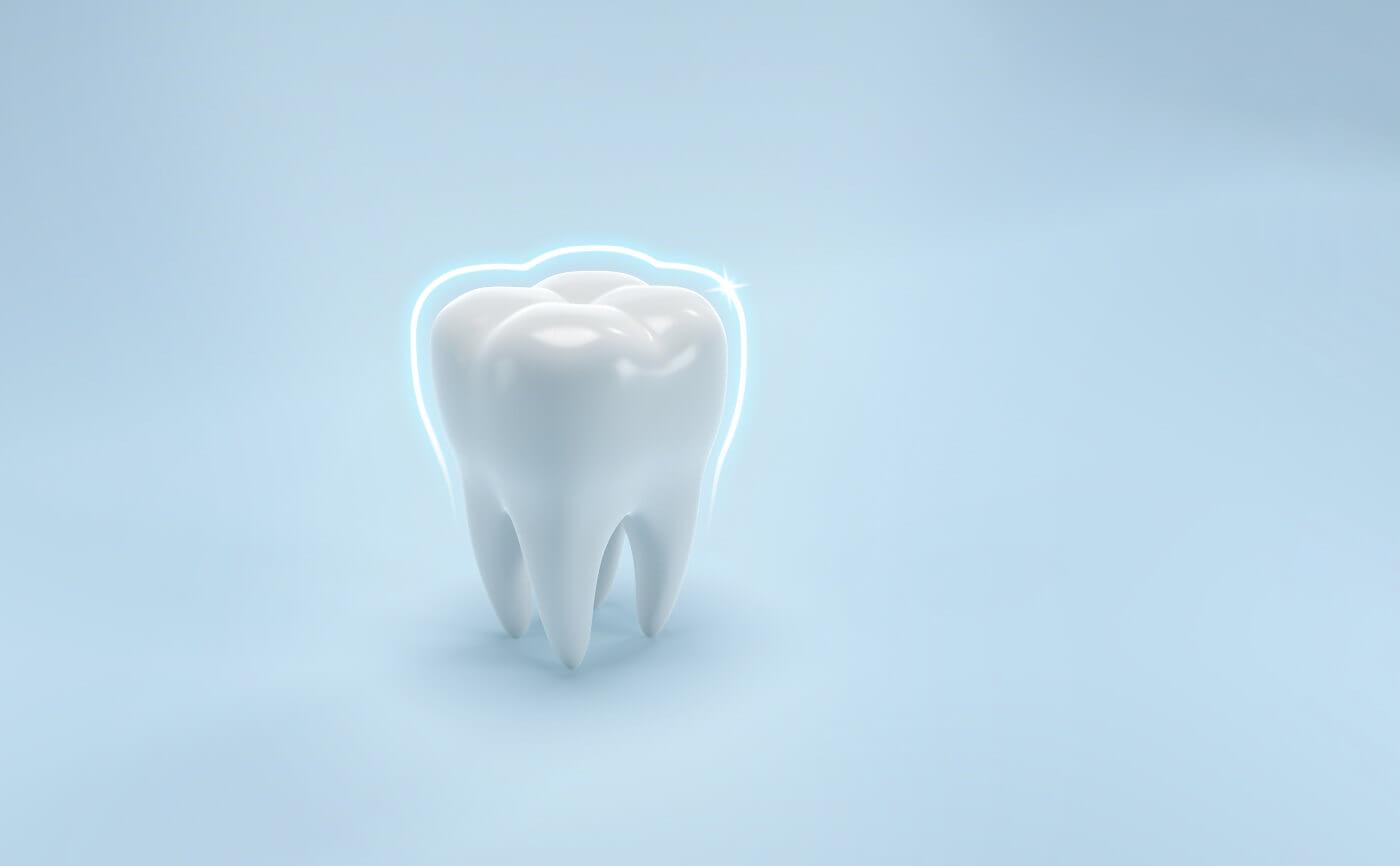 ZahnschmelzabZahnschmelzabbau vorbeugenbau vorbeugen