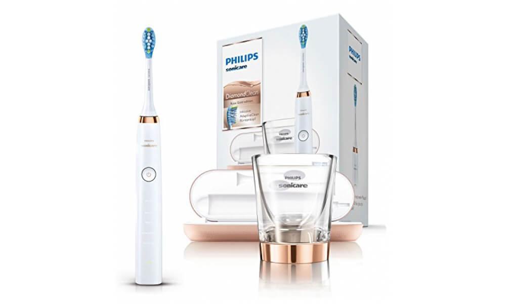 Philips-Sonicare-DiamondClean-HX939689-1000-600