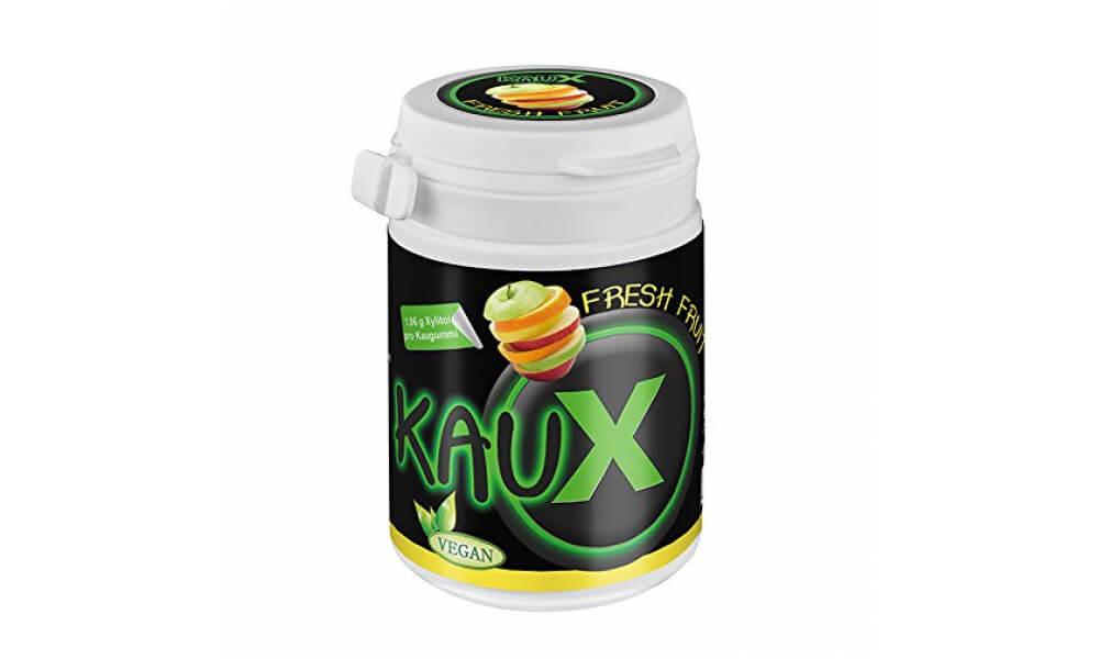 kauX-Xylitol-Zahnpflegekaugummi2-1000-600