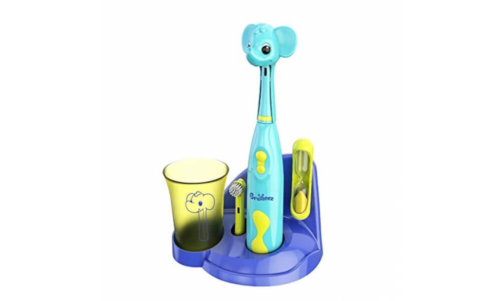 Brusheez-elektrische-Kinderzahnbürste---Ollie-der-Elefant-1000-600