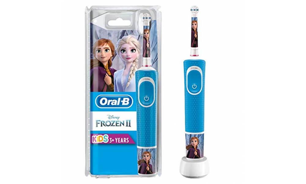 Oral-B-Kids-Frozen-2--1000-600