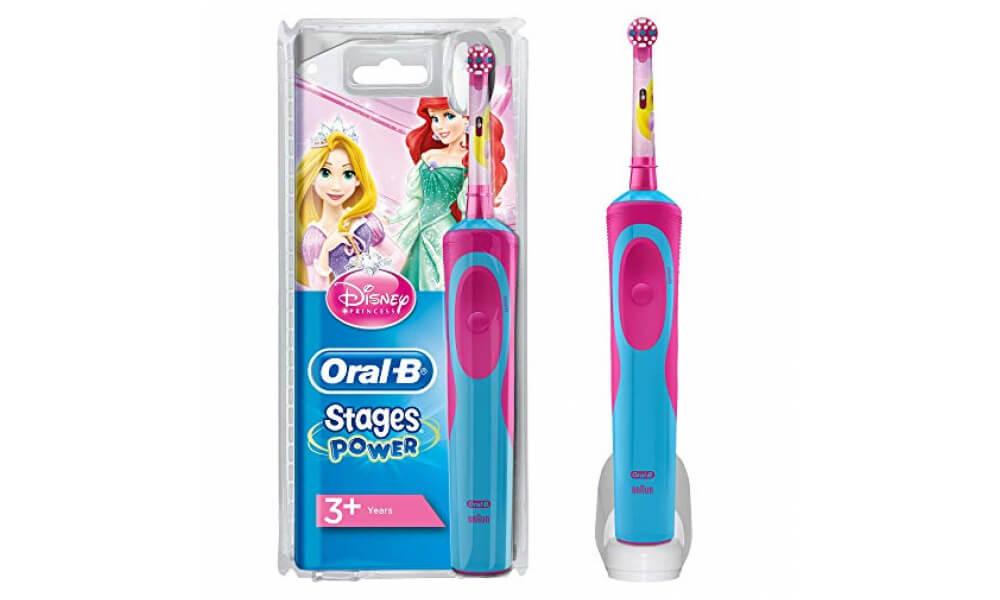Oral-B-Stages-Power---Motiv-Disney-Prinzessinnen-1000-600