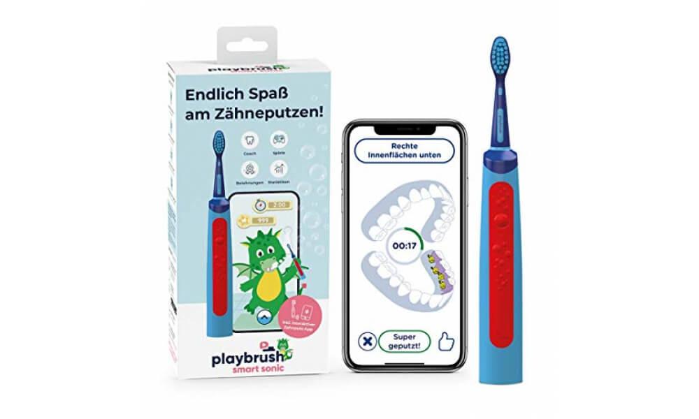 Playbrush-Smart-Sonic--1000-600